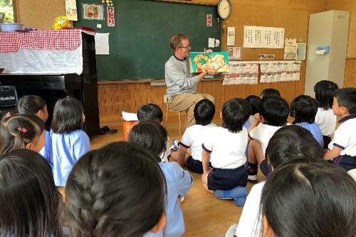 Do&be英語教室